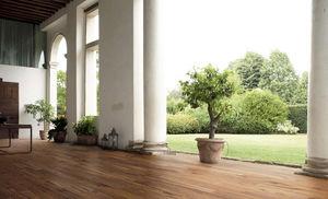 Listone Giordano - marine - Terrace Floor