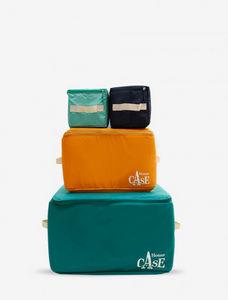 BENSIMON COLLECTION -  - Storage Bag