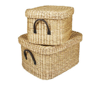 Laura Ashley France -  - Storage Basket