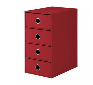 R?SSLER PAPIER -  - Storage Box