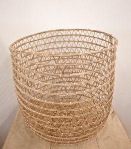 CINQ ETOILES -  - Storage Basket