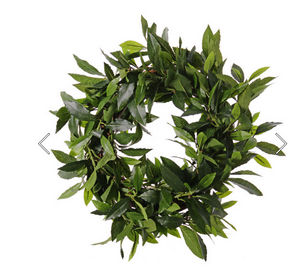 Top Art International - laurier artificielle - Foliage Crown