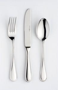 Eternum -  - Cutlery Set