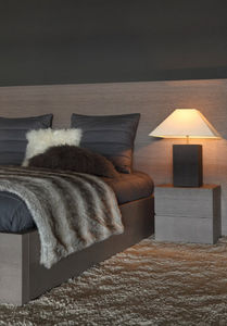 Ph Collection - lago - Double Bed