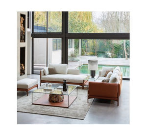 Duvivier Canapés - jules - Corner Sofa