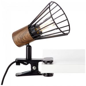 Lampe.be -  - Clip On Light