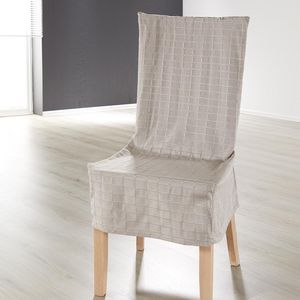 JYSK -  - Loose Chair Cover