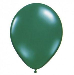 BALLONS.fr -  - Inflatable Ball