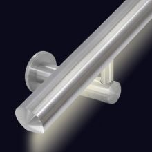 Design Production -  - Led Handrail