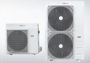 Viessmann -  - Heat Pump