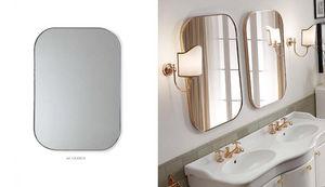 Sbordoni -  - Bathroom Mirror