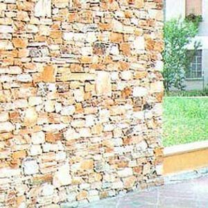 Arte Pietra -  - Low Wall