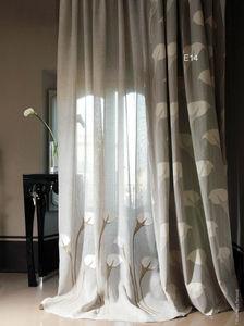 Tessitura Pardi - e14 - Net Curtain