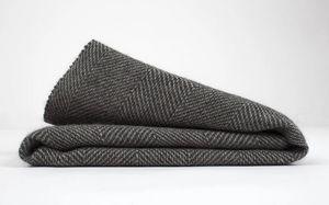 ABBATTE -  - Blanket