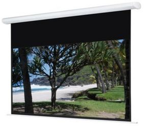 ORAY -  - Projection Screen