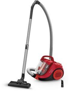 Moulinex -  - Bagless Vacuum Cleaner