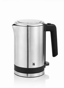 Wmf -  - Electric Kettle