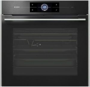 Asko -  - Electric Oven