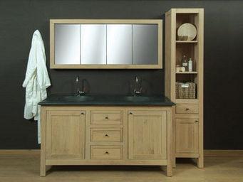 Antiek-Bouw - b10t minerva - Bathroom Furniture