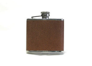 Deco Jeux -  - Whisky Flask