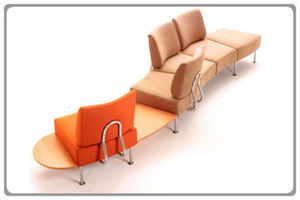 Millar West -  - Love Seat