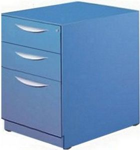 Lyndoe (holdings) -  - Filing Cabinet