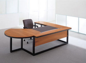 Archiutti -  - Executive Desk