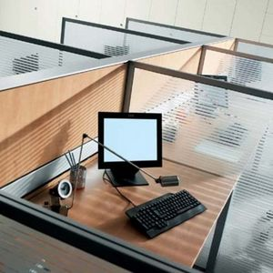 Estel -  - Office Screen