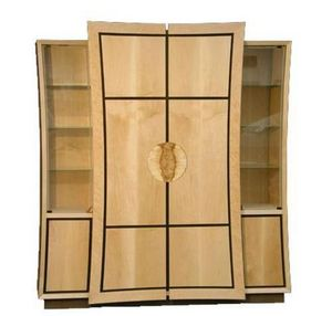 Creation Desmarchelier -  - Display Cabinet