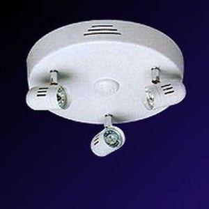 Seae - cine e - Ceiling Lamp