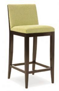Kingcome Sofas -  - Bar Chair