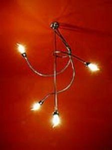 Viabizzuno -  - Ceiling Lamp