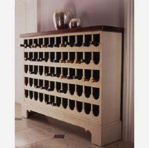 Chalon -  - Bottle Rack