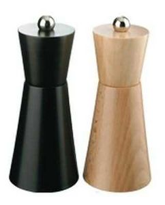 Marlux -   - Pepper Mill