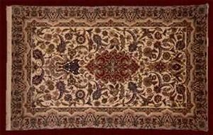 Manne Tapis D'orient -   - Classical Rug