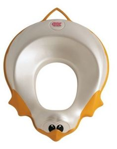 Babysun -  - Children's Toilet Seat