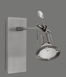Paulmann - tangens - Mounted Spotlight
