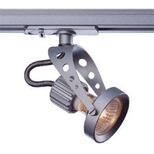 Flash Electric -  - Spotlight Rail