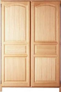 Reivilo -  - Cupboard Door