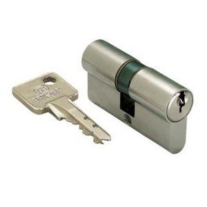 Bricard -  - Lock Cylinder