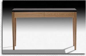 Sinclair Matthews -  - Drawer Console