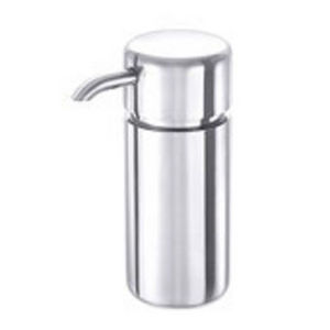 Inhouse Contracts -  - Soap Dispenser