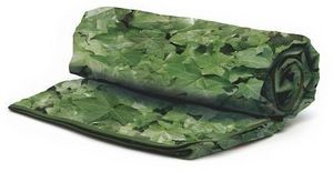 THE CAMOUFLAGE COMPANY - ol322 eg - Picnic Blanket