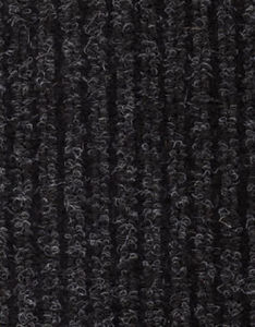 BTB TAPIS BENOIT -  - Needle Punched Carpet