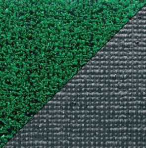 BTB TAPIS BENOIT -  - Synthetic Grass