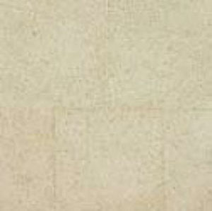 SOREFA - marbre poli - Exterior Finish