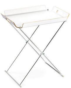 Ibb Industrie Bonomi Bagni -  - Freestanding Table