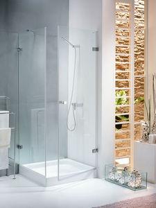 NESGUEL -  - Shower Enclosure