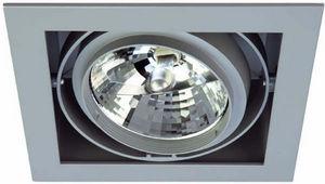 Sormaluz -  - Adjustable Recessed Light