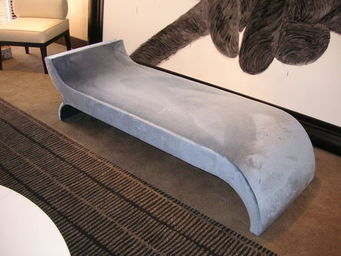 Englers - grace k. - Lounge Sofa